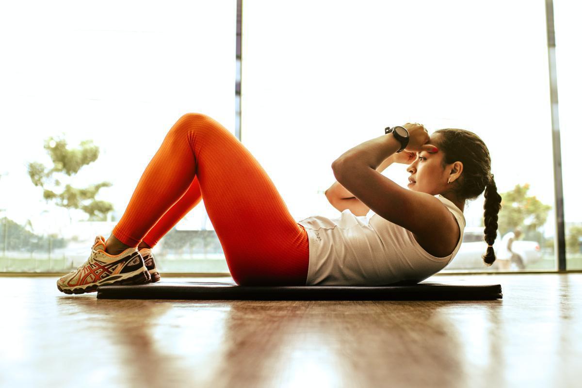 Planning Corsi Fitness e Acqua Fitness dal 6 settembre 2021
