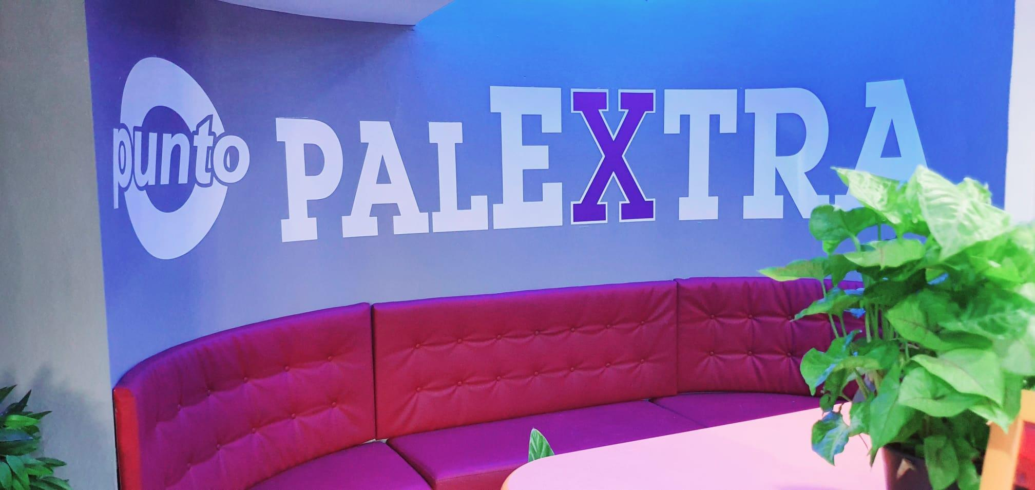 PuntoPalEXTRA10