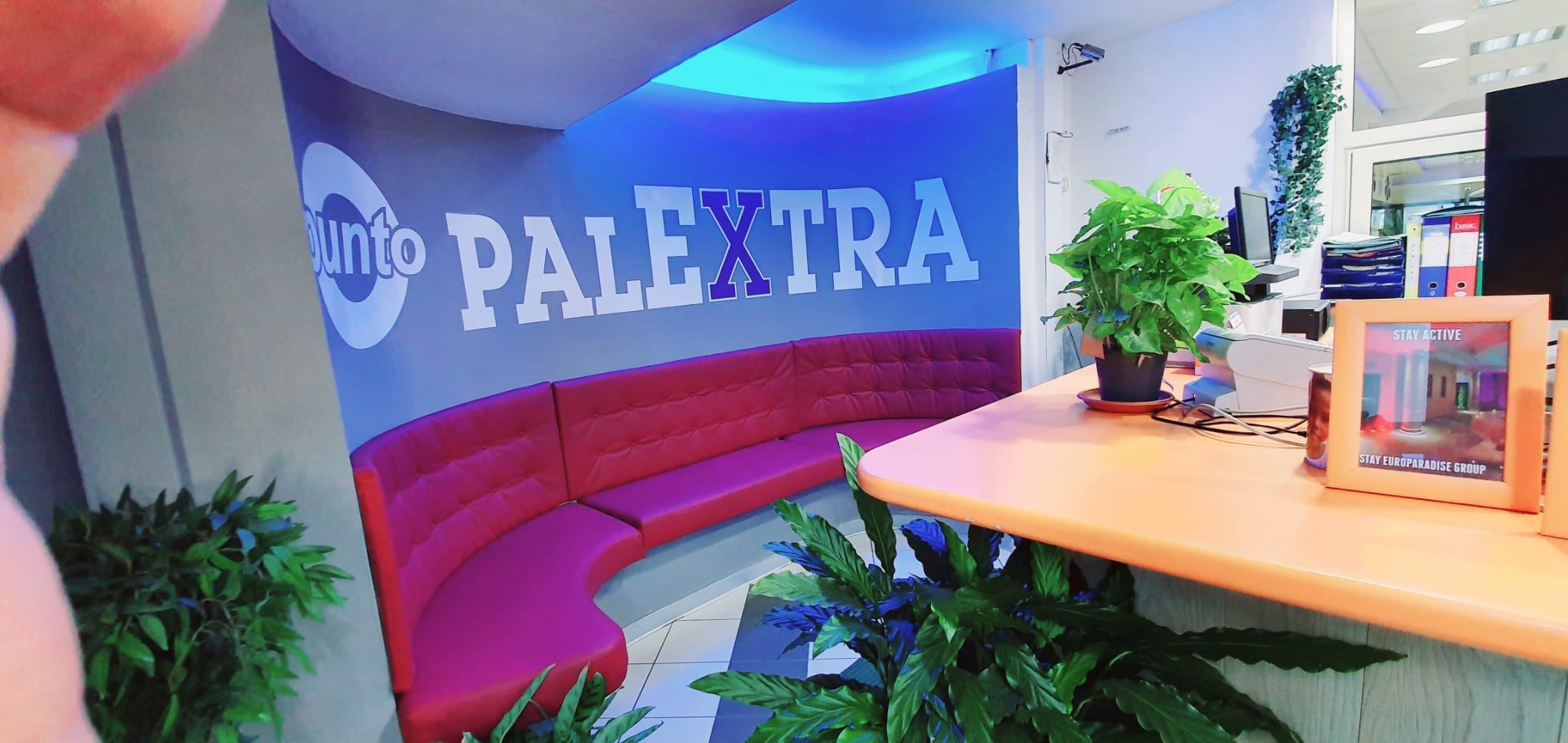 PuntoPalEXTRA3