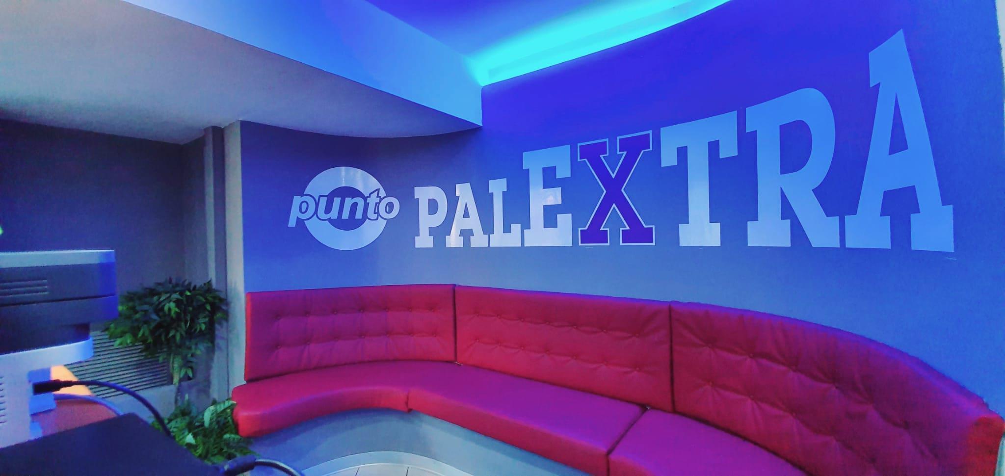 PuntoPalEXTRA4