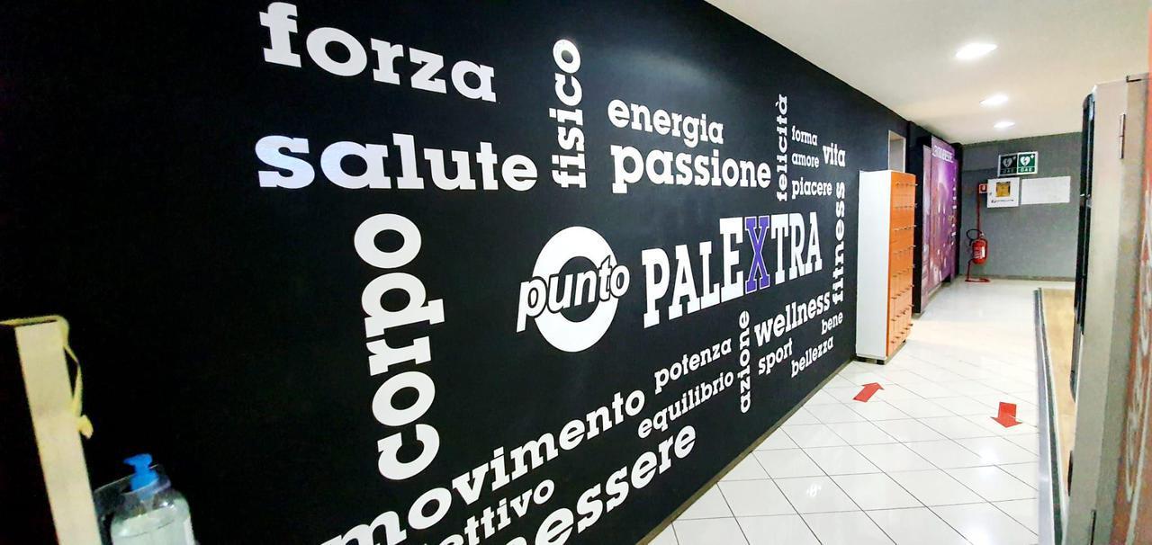 PuntoPalEXTRA6