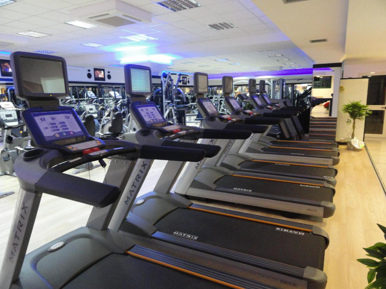 laurentum_fitness1