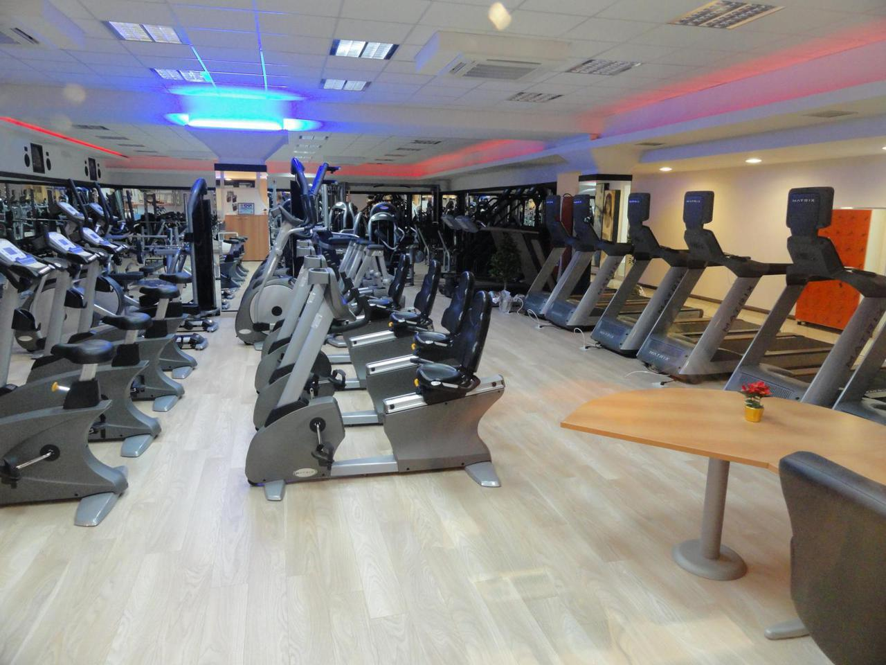laurentum_fitness6