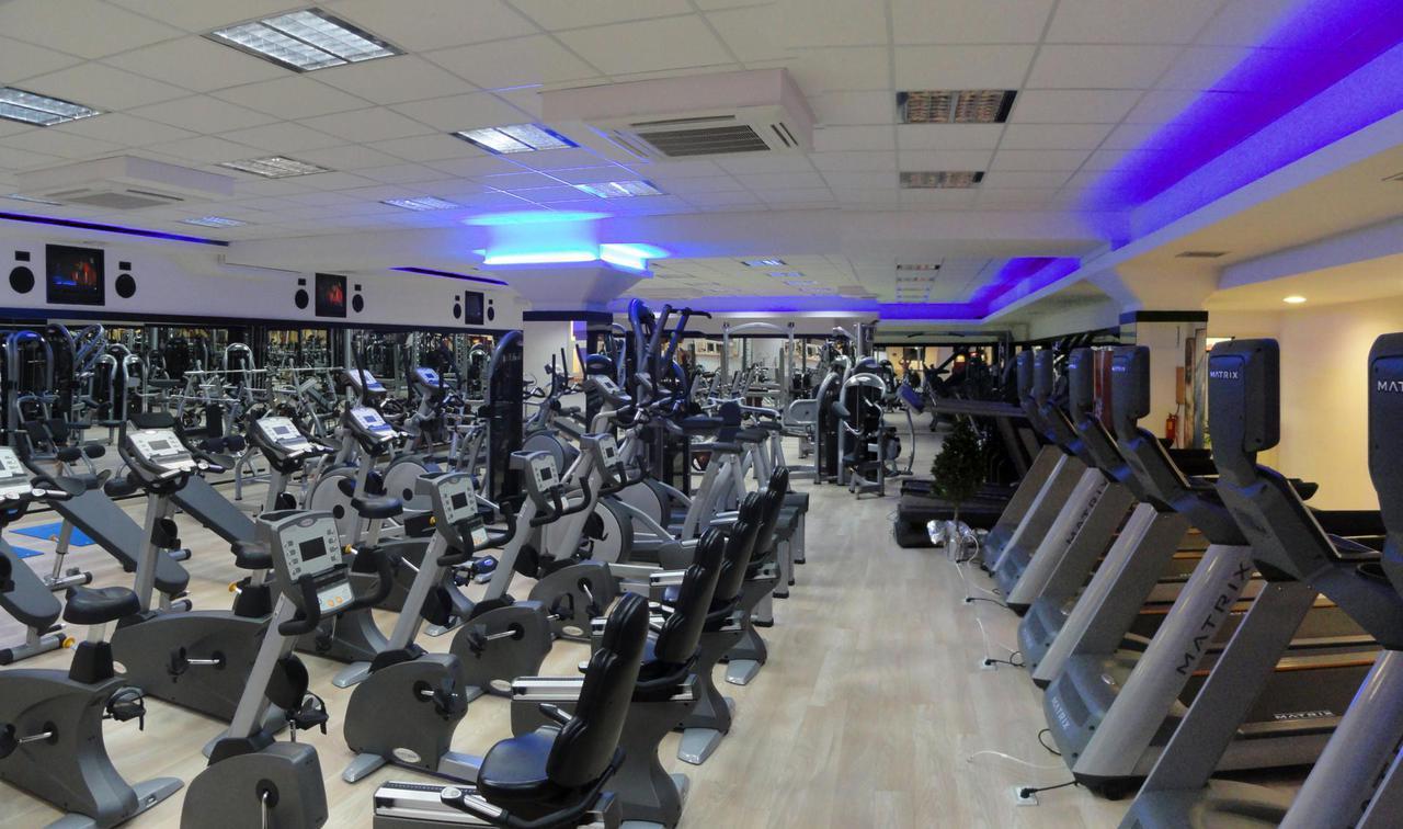 laurentum_fitness12