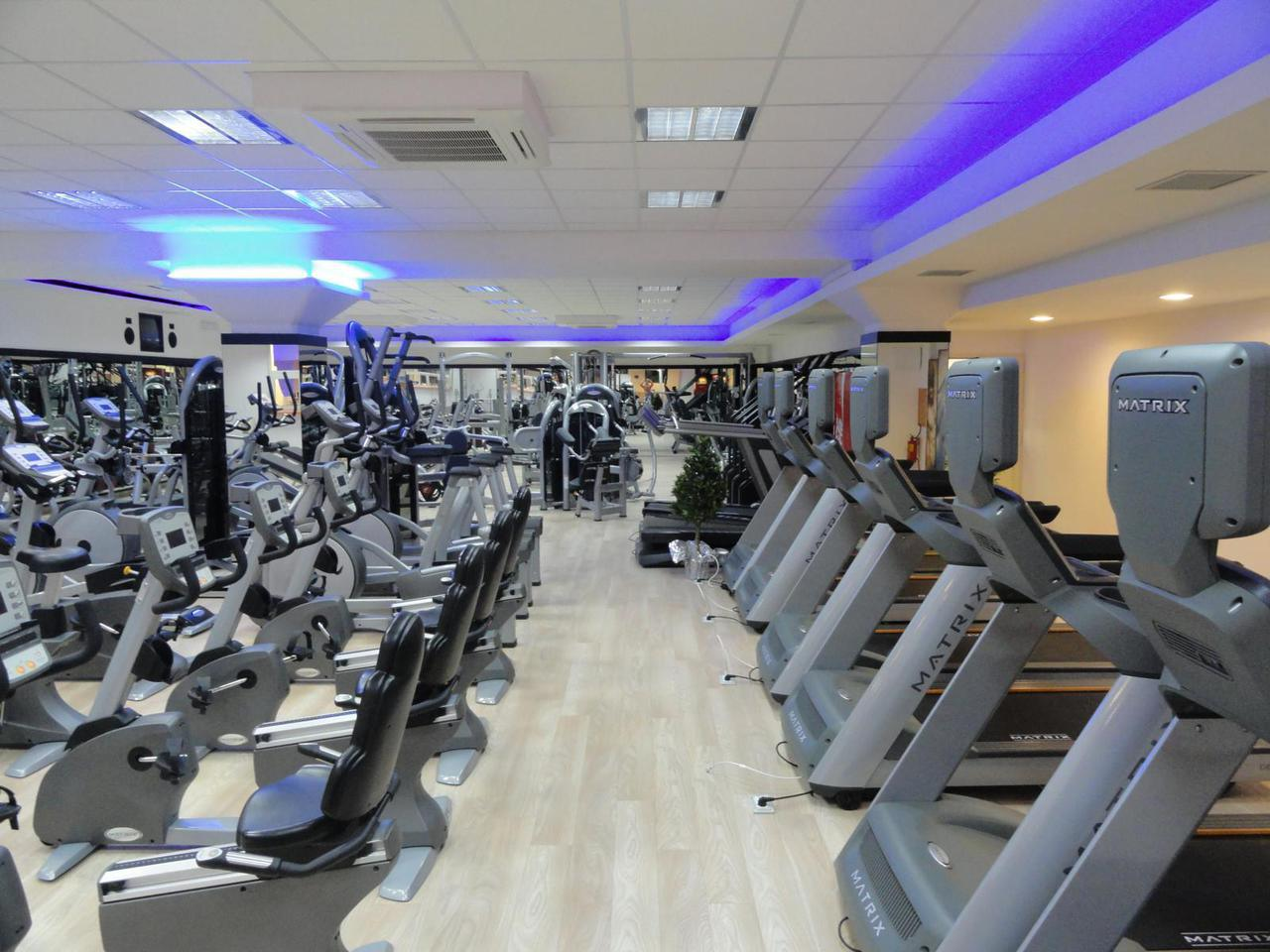 laurentum_fitness14