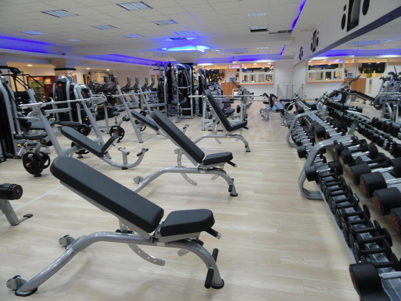 laurentum_fitness15