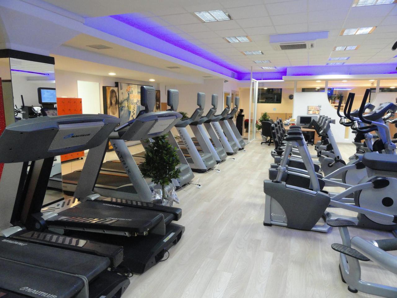 laurentum_fitness16