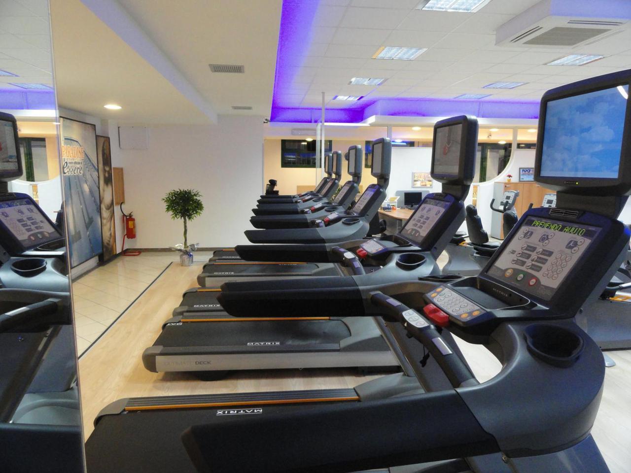 laurentum_fitness17