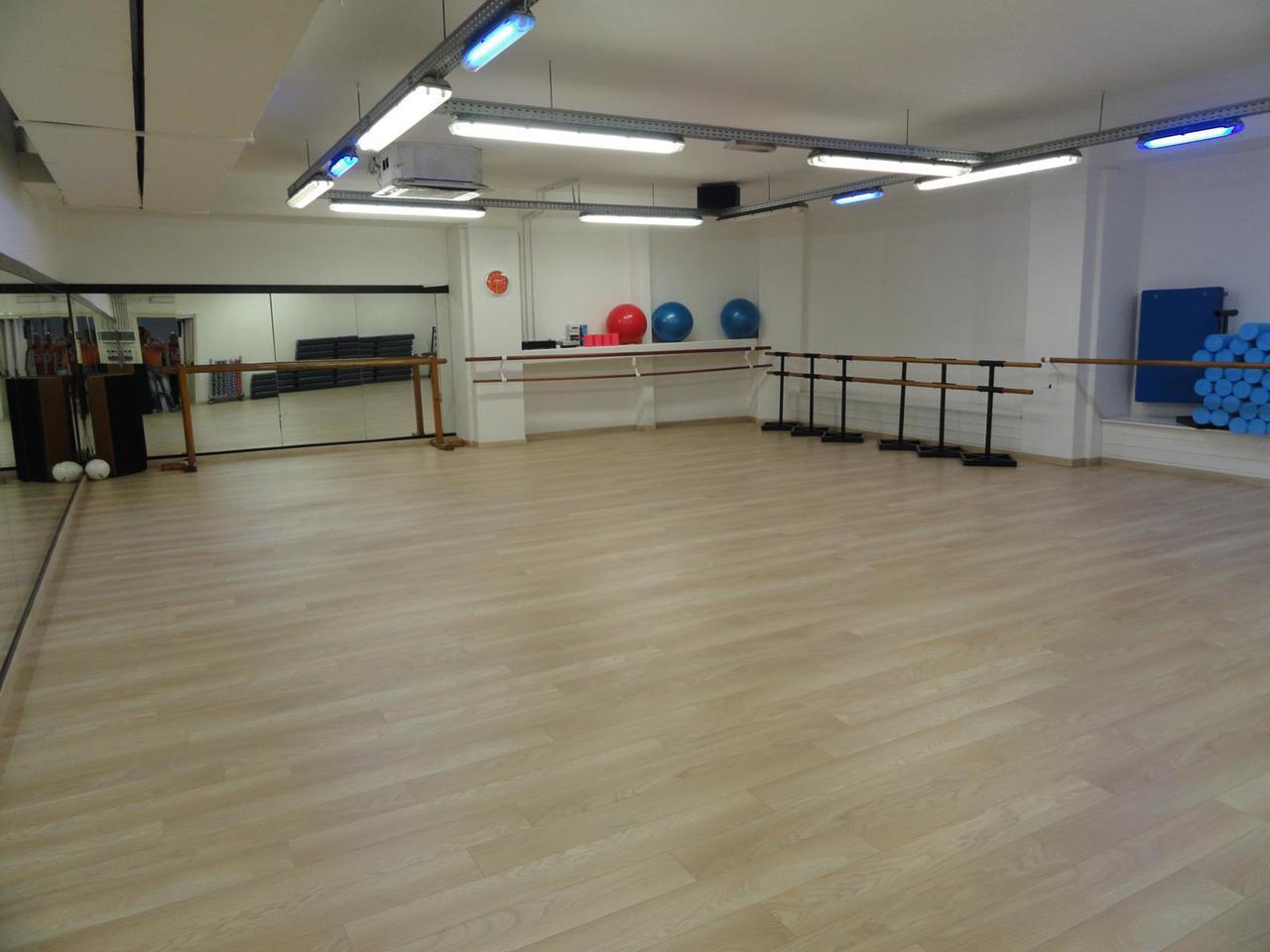 laurentum_fitness18