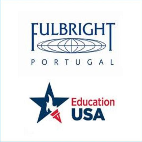 Fulbright Portugal