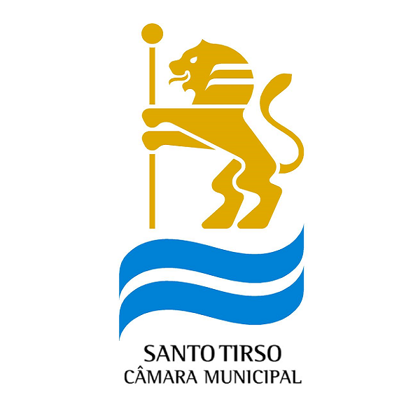 Câmara Municipal de Santo Tirso