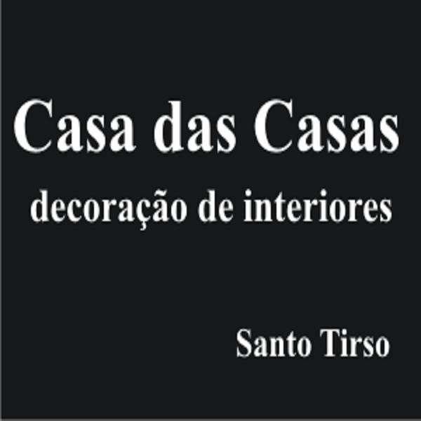 Casa das Casas Santo Tirso