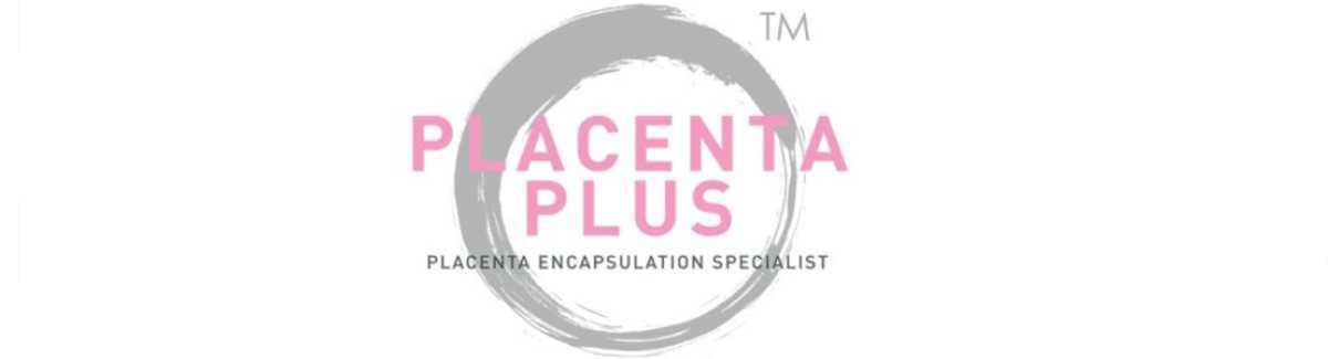 Placenta Plus