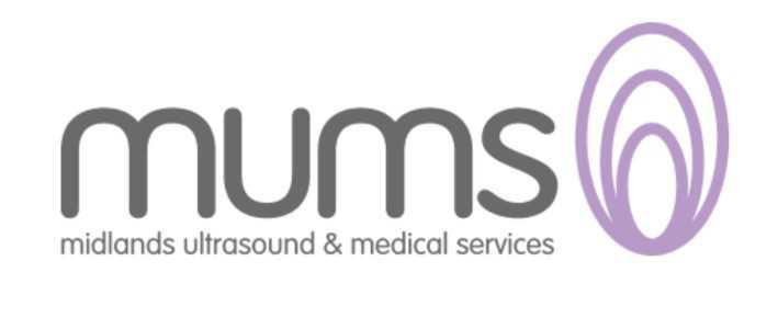 Midlands Ultrasound & Medical Services (MUMS)