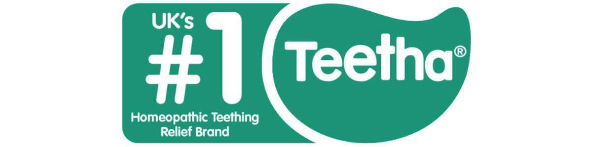 Nelsons Teetha® Teething Gel or Granules