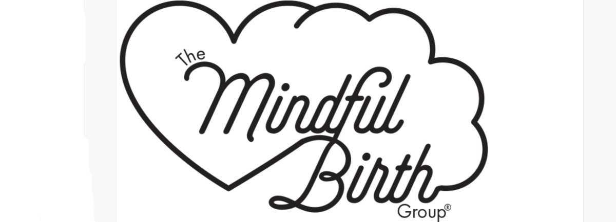 The Mindful Birth Group®