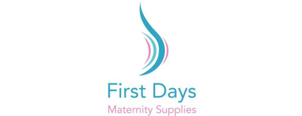 First Days Maternity