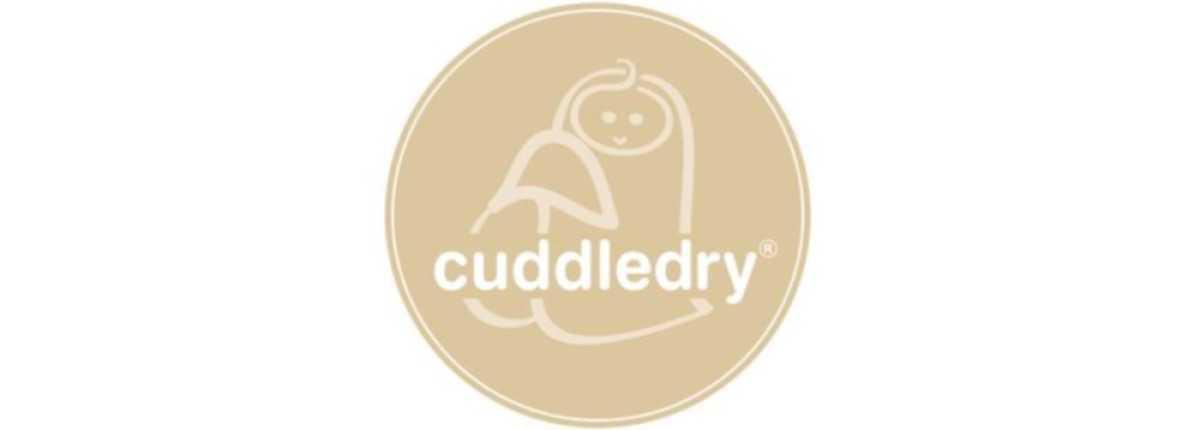 15% off Cuddledry