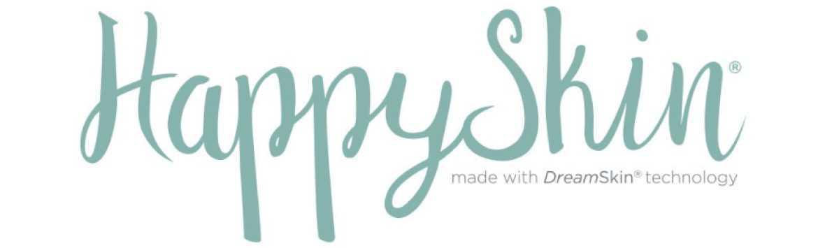 HappySkin®