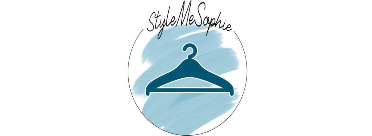 Style Me Sophie
