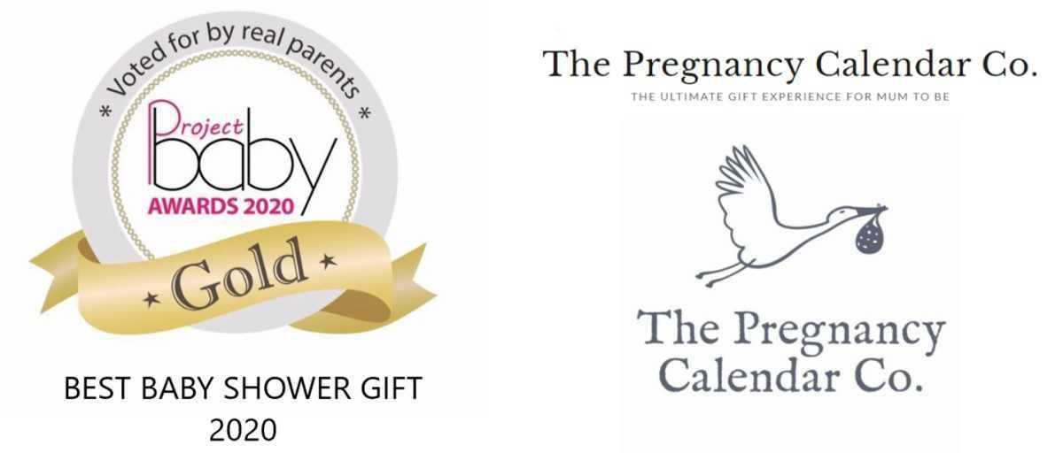 The Pregnancy Calendar Co