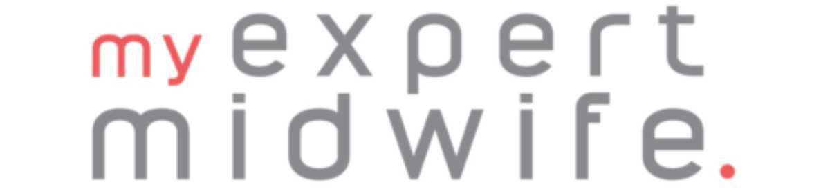 10% off My Expert Midwife