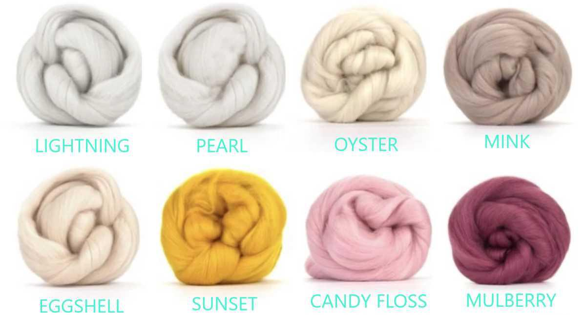 Purl & Weave