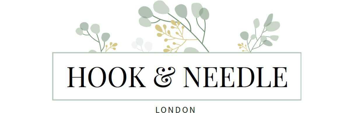 Hook & Needle
