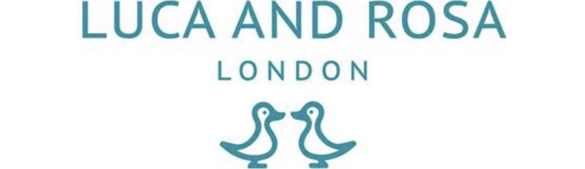 Luca & Rosa London
