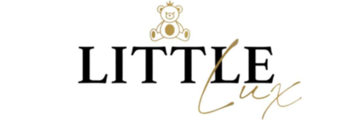 15% off Little Lux