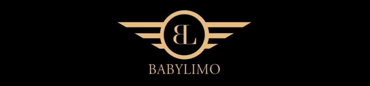Babylimo