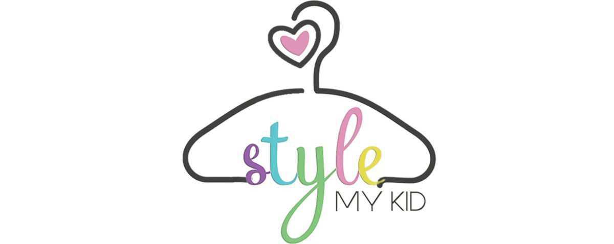StyleMyKid
