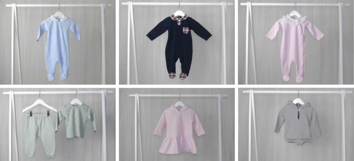 Olivachildrenswear