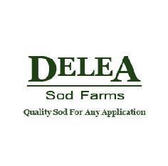 DELEA SOD FARM