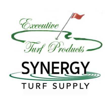 EXECUTIVE / SYNERGY TURF