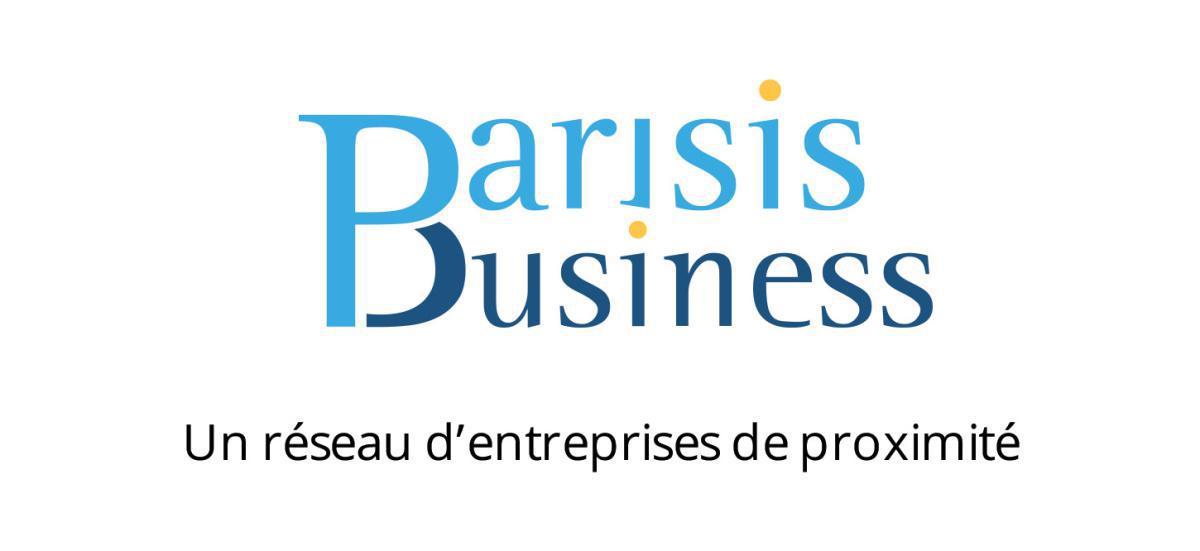 Bienvenue au Parisis Business