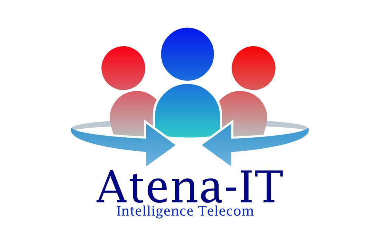 Télécom & réseau