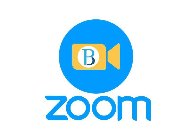 Les réunions Zoom sont reparties