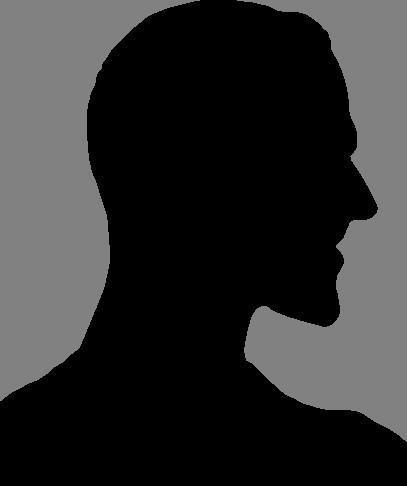 Digitale Identität: Xing