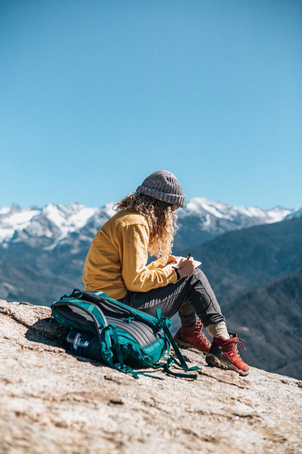 Stipendium für Studienreisen: Auf ins Ausland mit der zis Stiftung