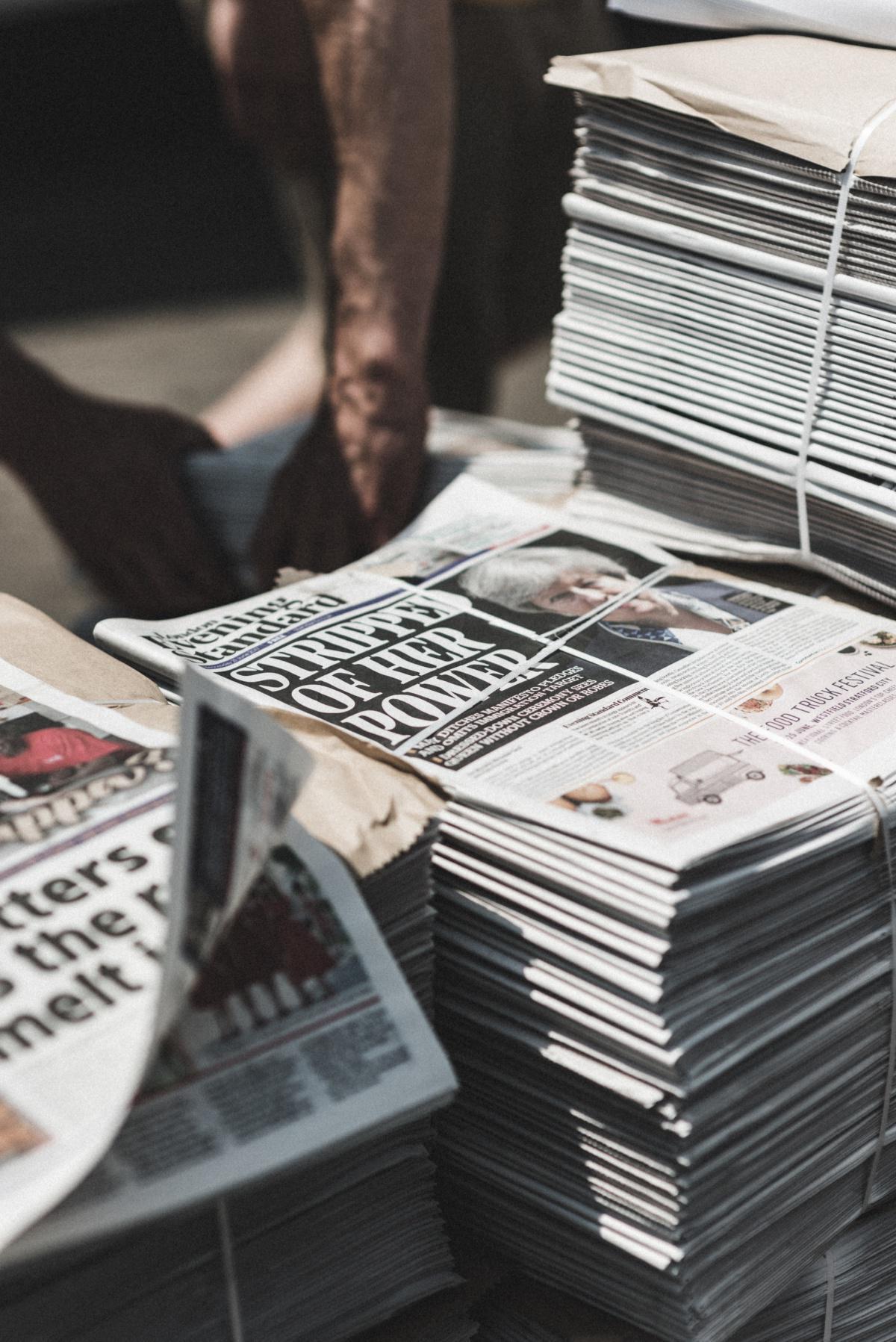 Probevorlesung B.A. Journalismus und Unternehmenskommunikation