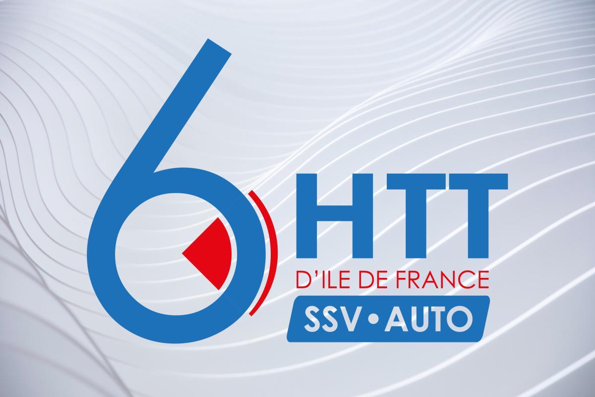 6H Tout Terrain d'Ile de France