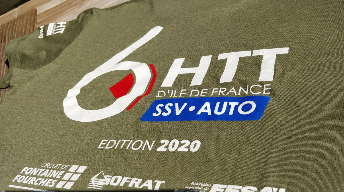 TS 6HTT 2020 • Adulte (mixte) • 15€