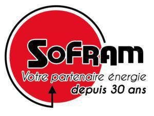 Sofram • groupes électrogènes