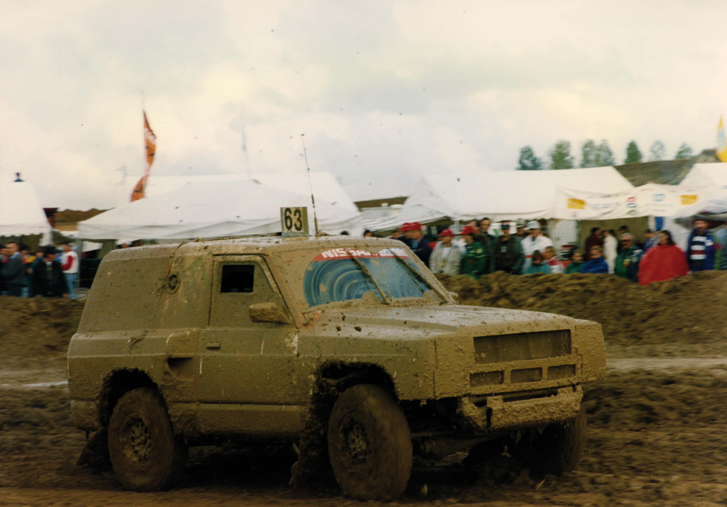 24HTT1993_117