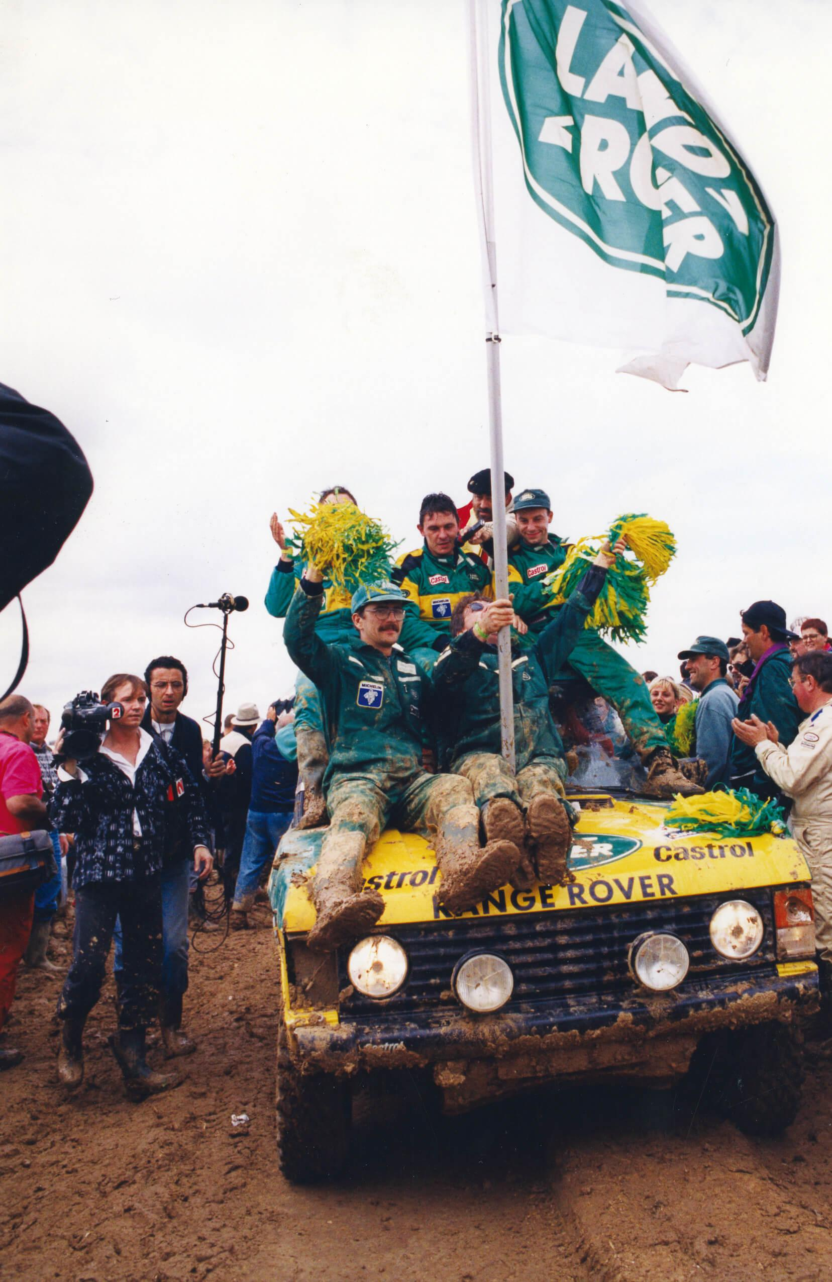 1994_012