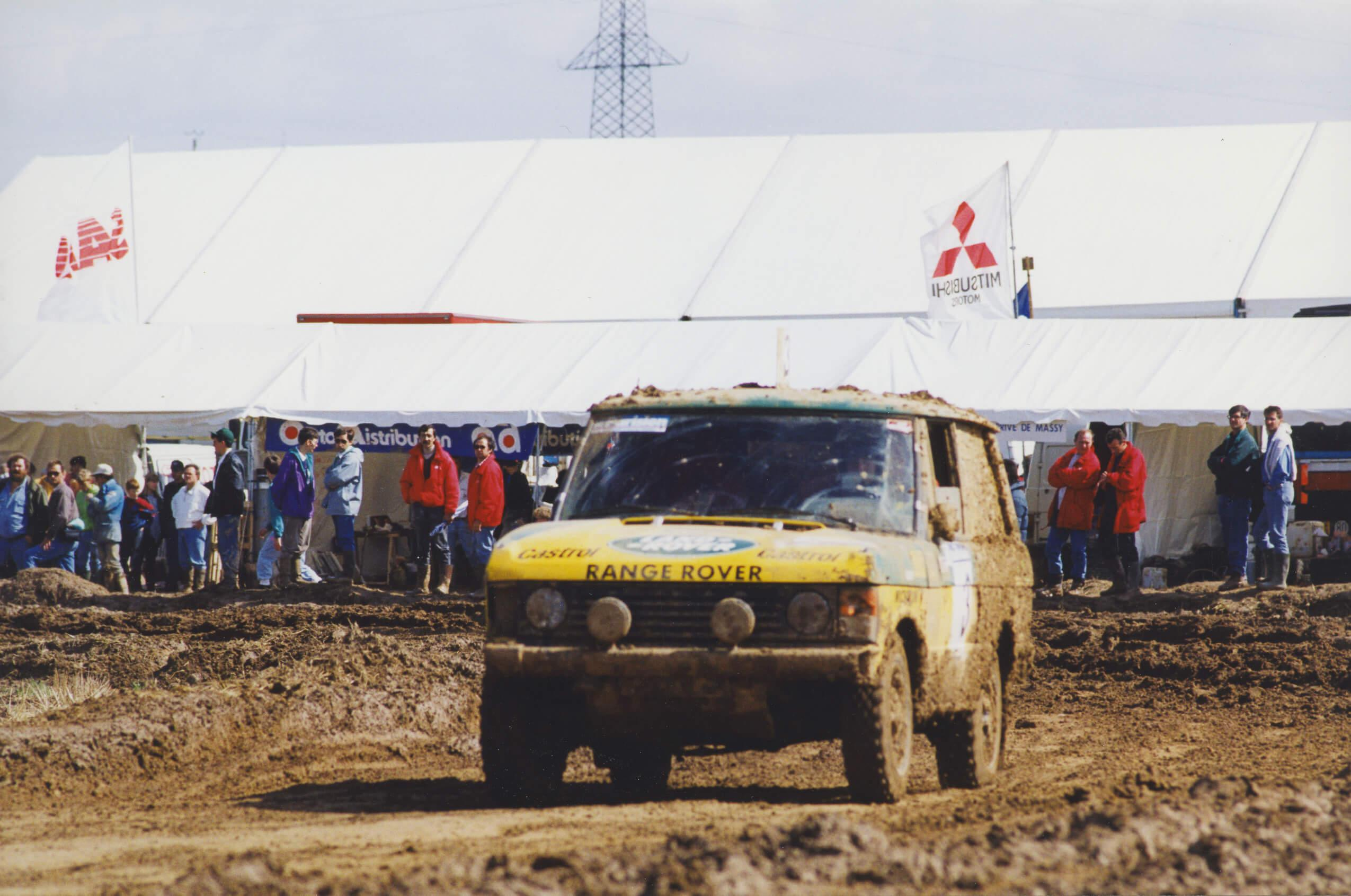1994_016