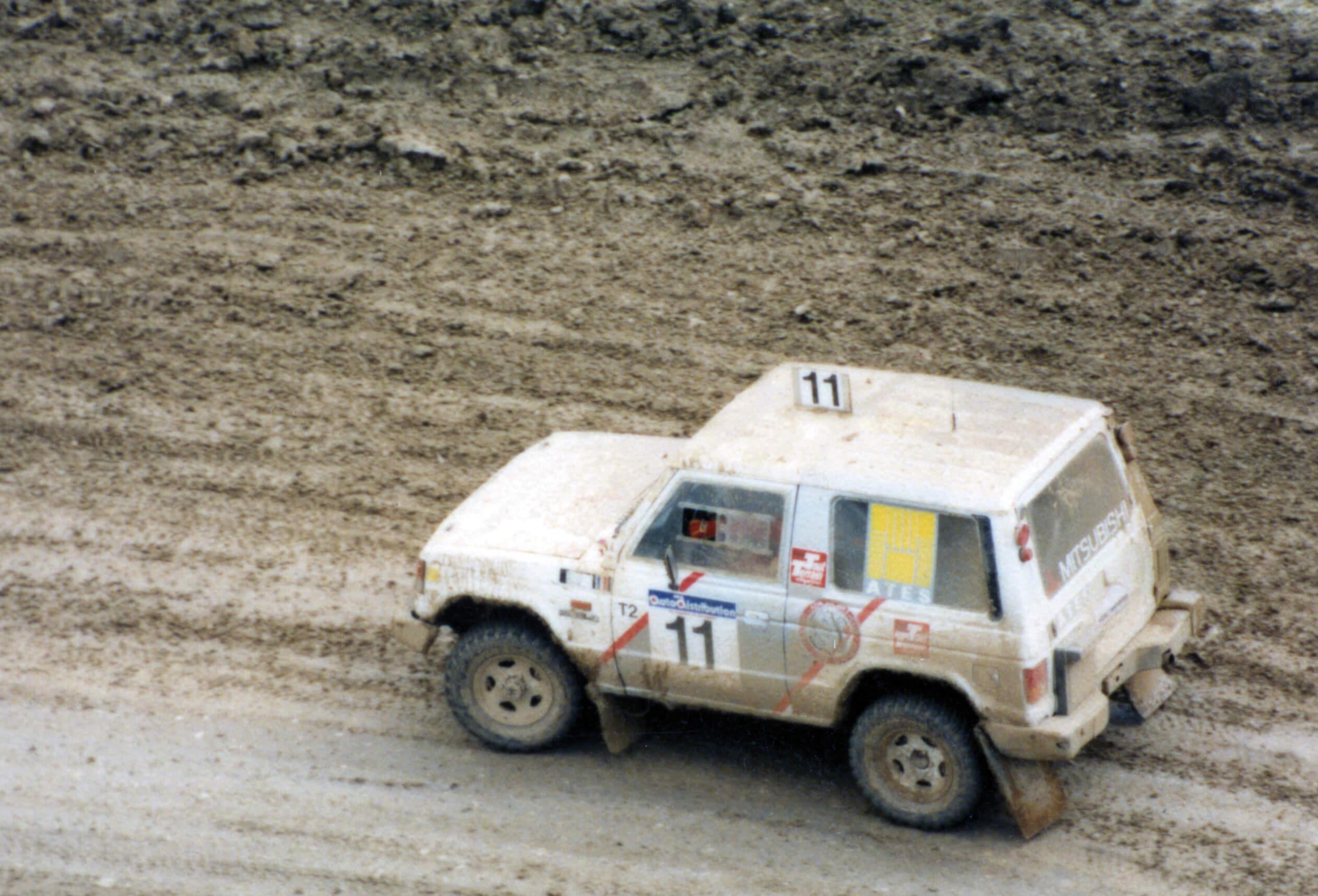 1994_065