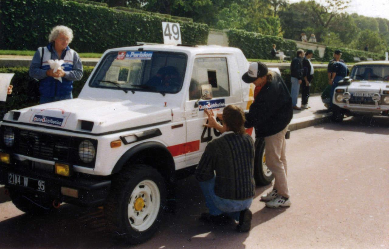 1994_081