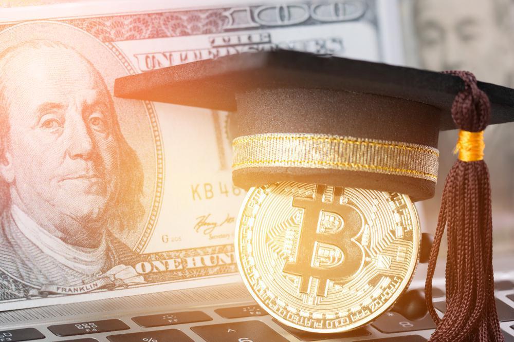 Oportunidad de compra en BTC/USD